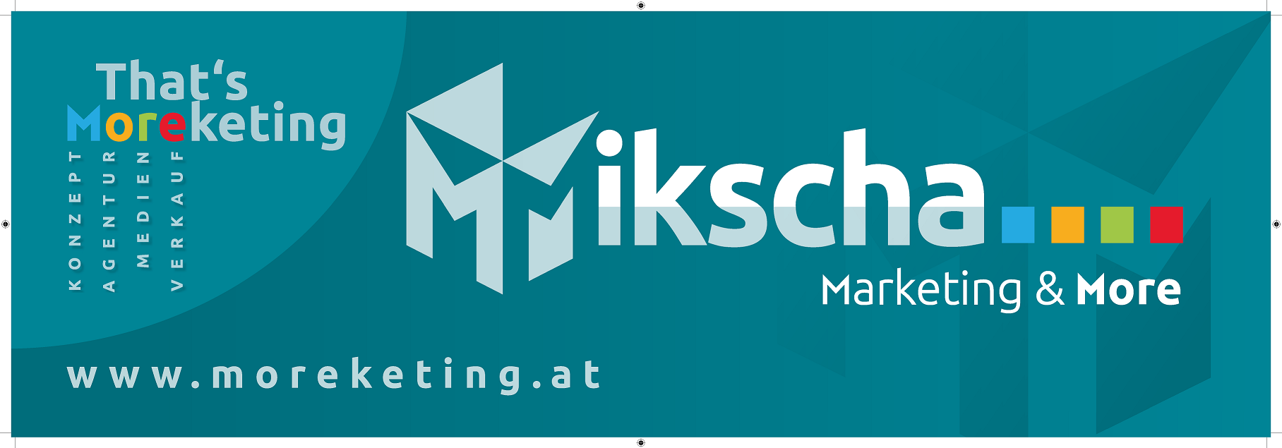 Marketingservice Thomas Mikscha